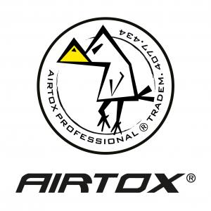 logo-airtox-ptak_new