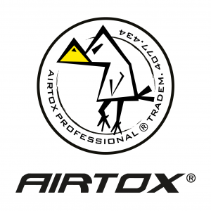 Airtox Logo
